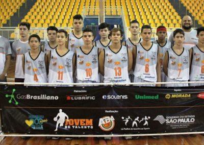 garotos-do-basquete-deararaquara-jogam-no-gigantao-fOM7