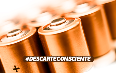 Descarte Consciente