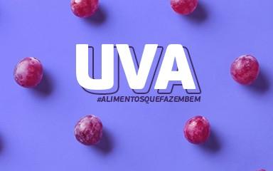Saiba mais – Uva